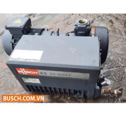 Busch R5 RD 0063 F