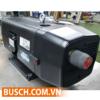 Busch SECO SV 1010 C